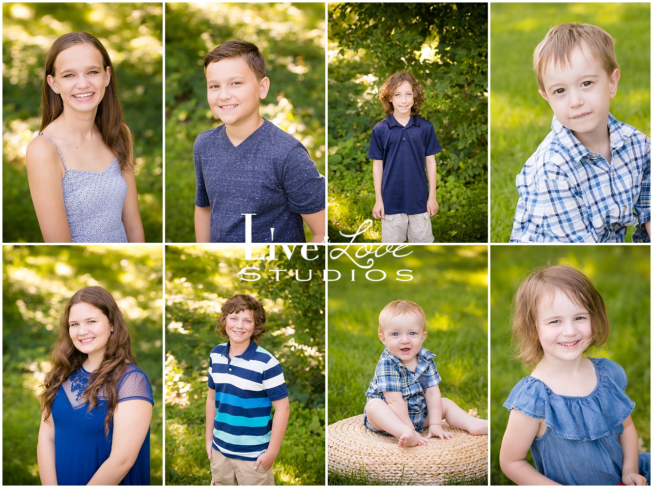 eagan-mn-family-photography_0181.jpg