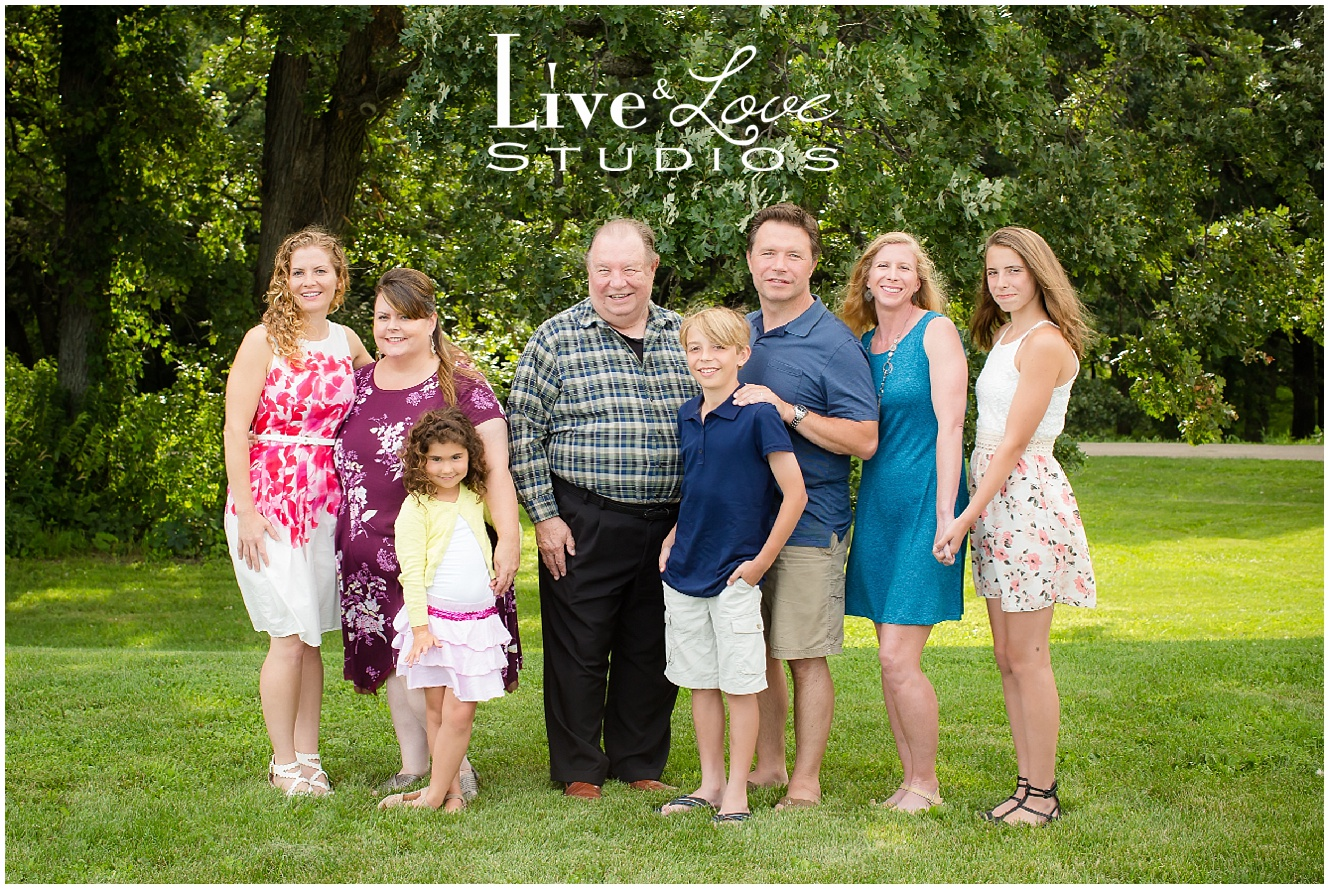 eagan-mn-family-photography_0182.jpg
