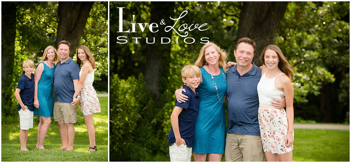 eagan-mn-family-photography_0183.jpg