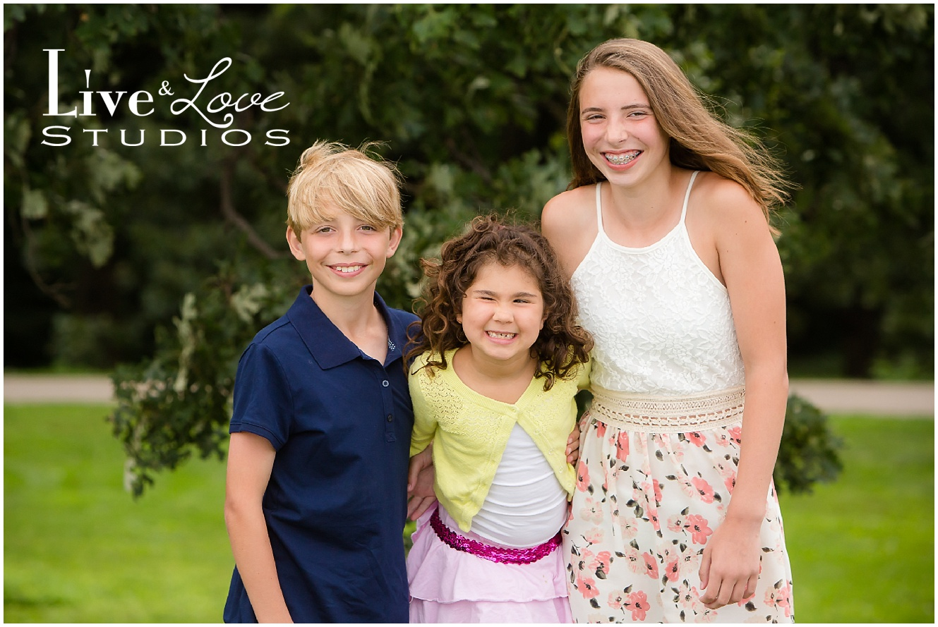 eagan-mn-family-photography_0185.jpg
