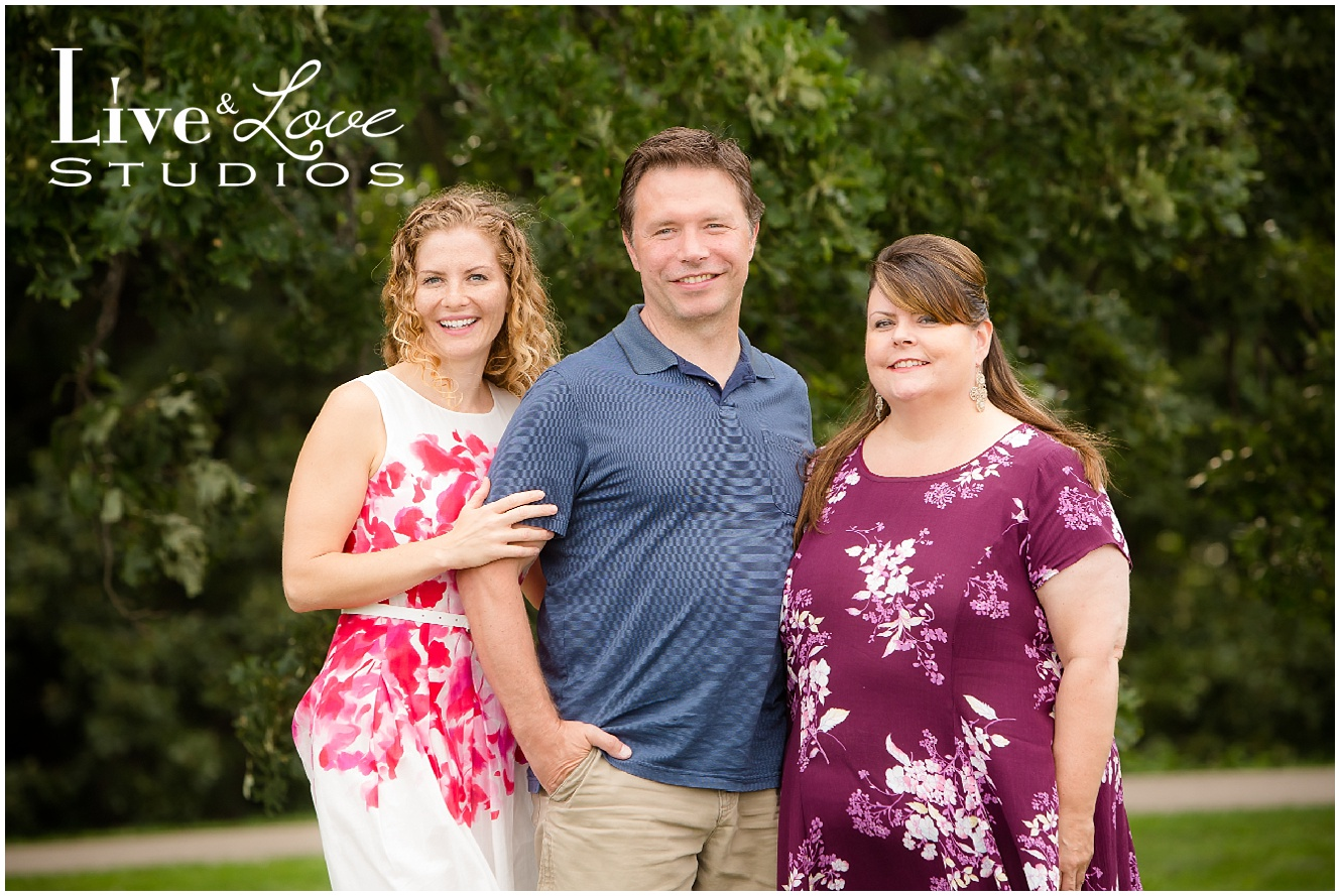 eagan-mn-family-photography_0186.jpg