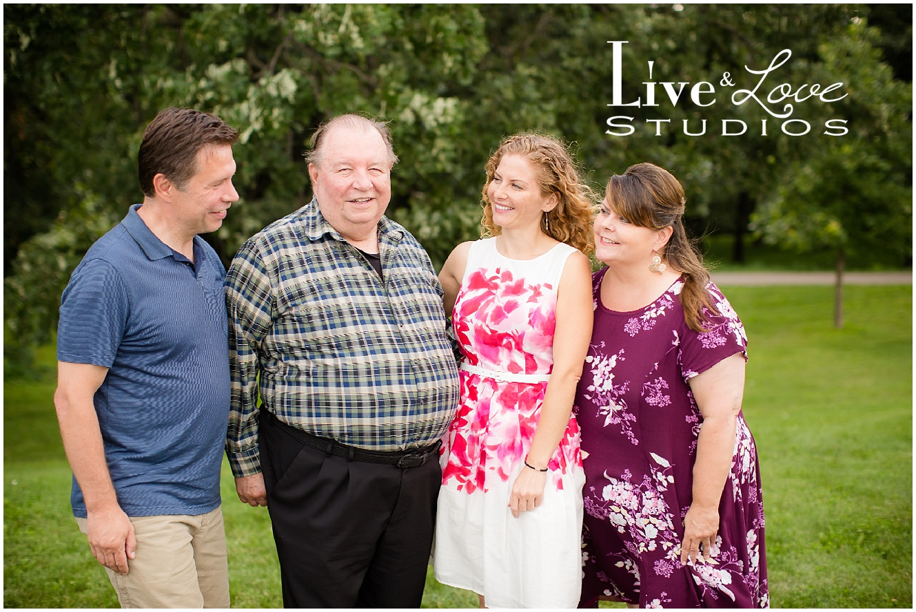 eagan-mn-family-photography_0187.jpg