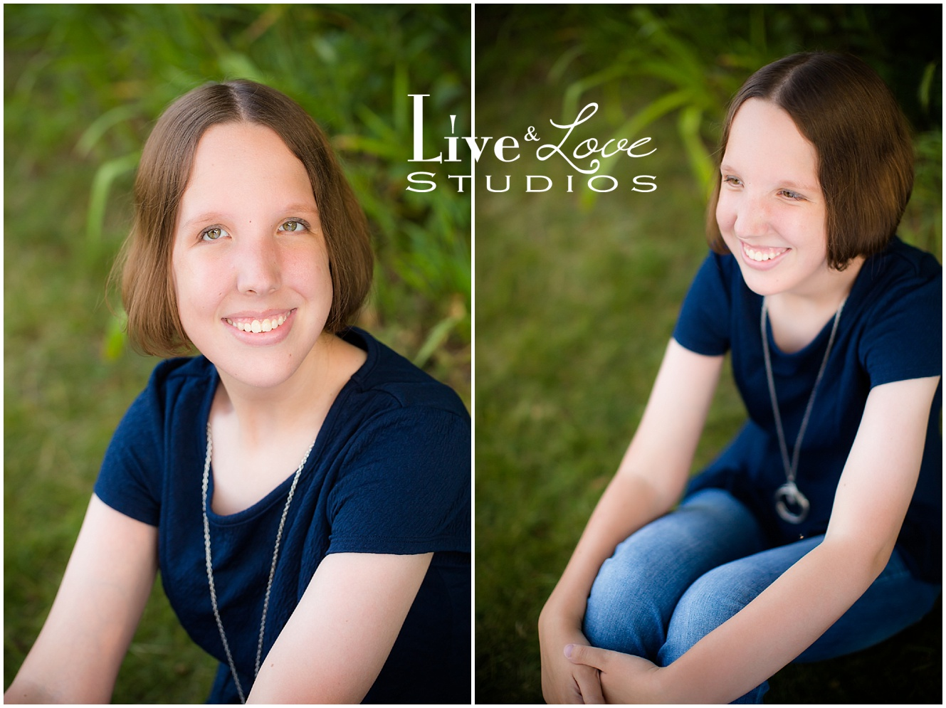eagan-mn-high-school-senior-photographer_0146.jpg