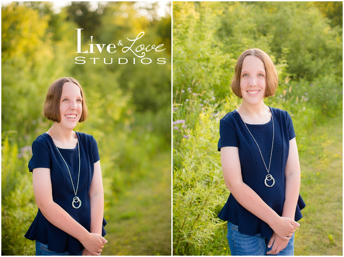 eagan-mn-high-school-senior-photographer_0148.jpg