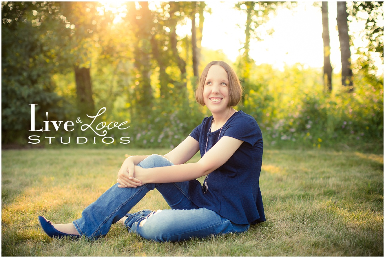 eagan-mn-high-school-senior-photographer_0151.jpg