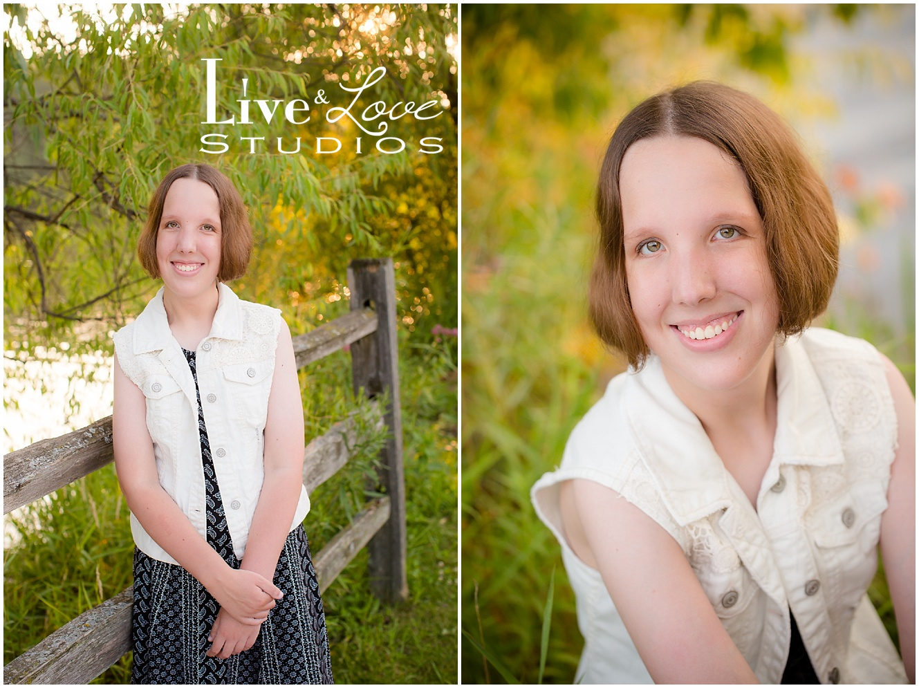 eagan-mn-high-school-senior-photographer_0153.jpg