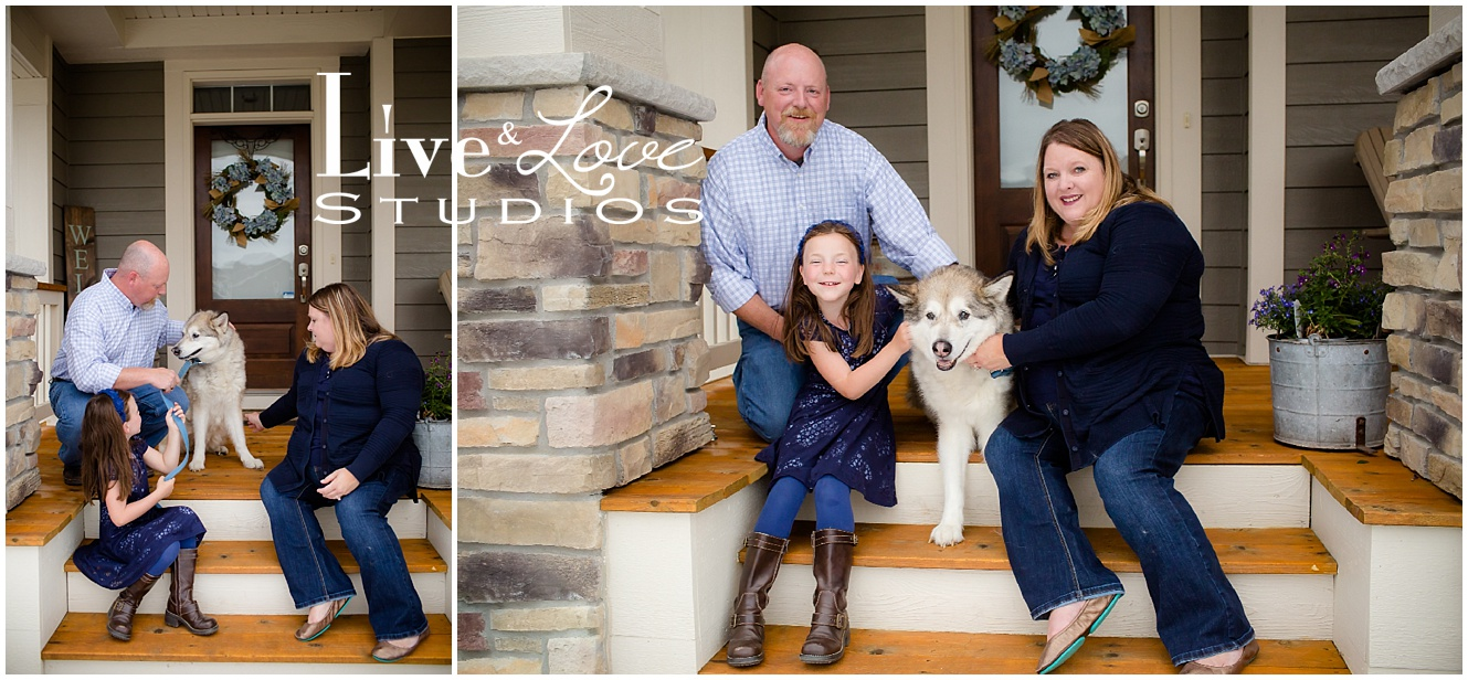 lakeville-mn-dog-family-child-photographer_0123.jpg