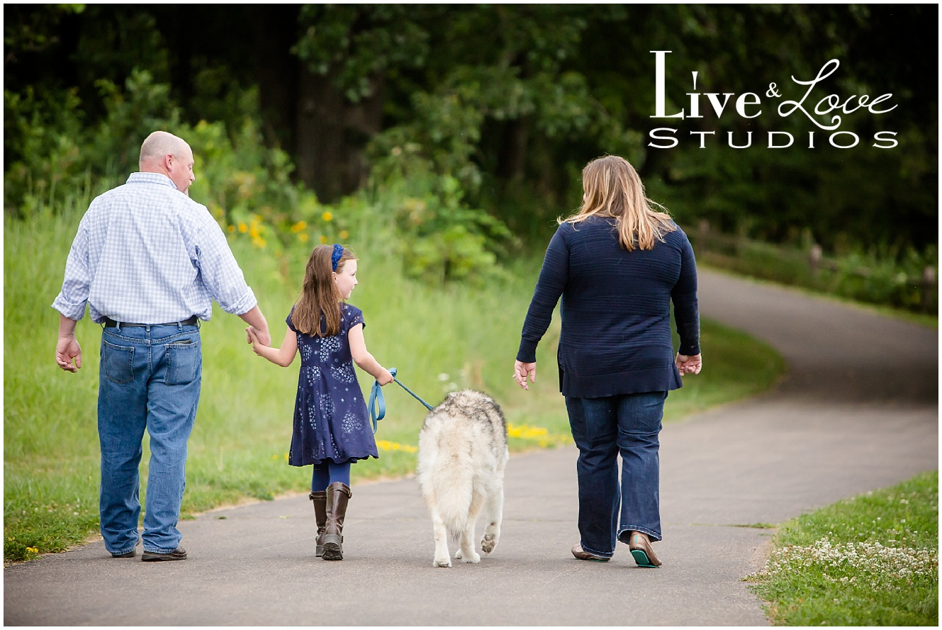 lakeville-mn-dog-family-child-photographer_0128.jpg