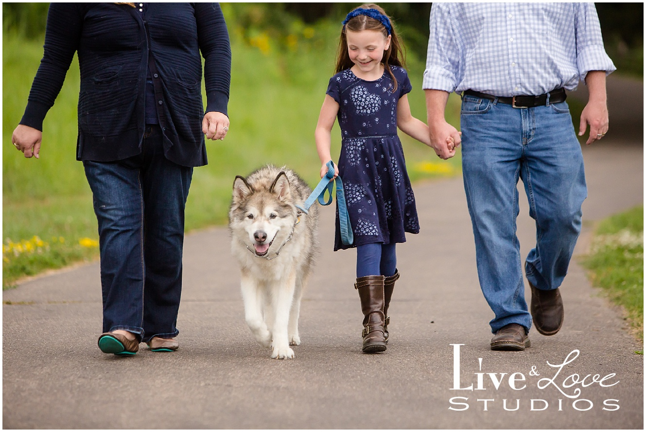 lakeville-mn-dog-family-child-photographer_0129.jpg