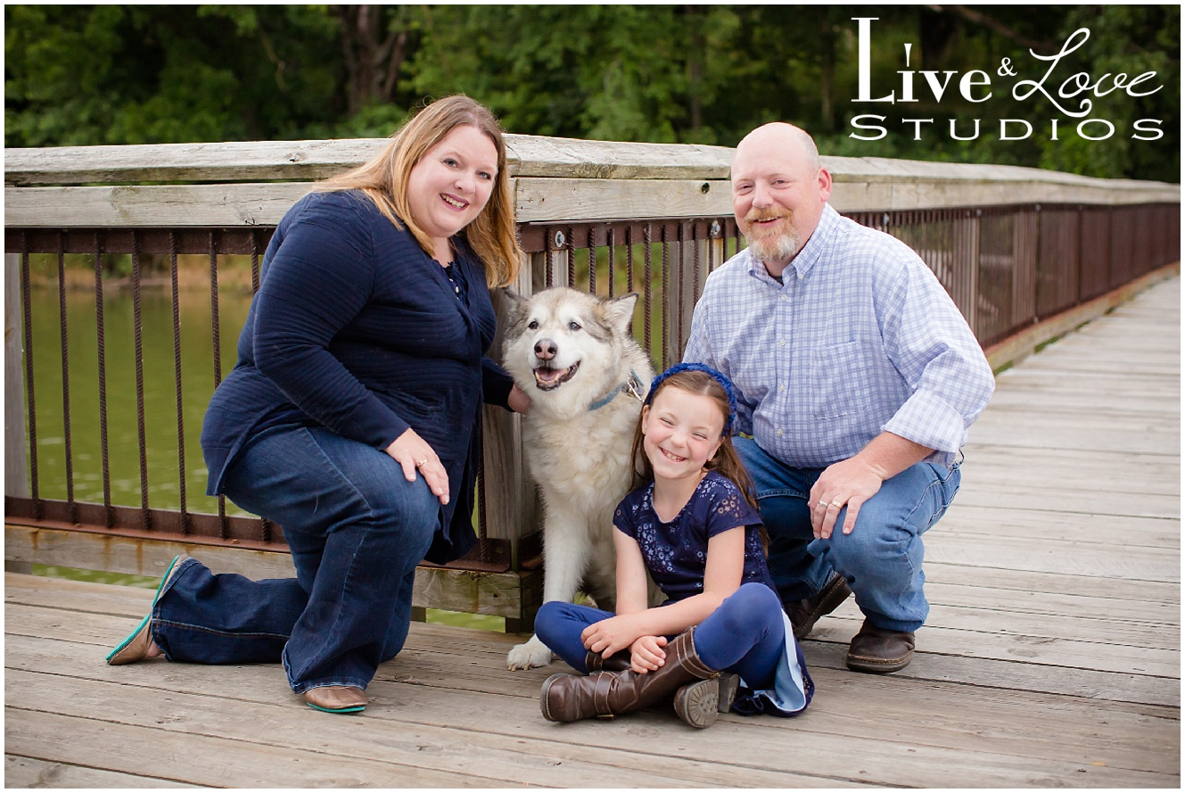 lakeville-mn-dog-family-child-photographer_0130.jpg