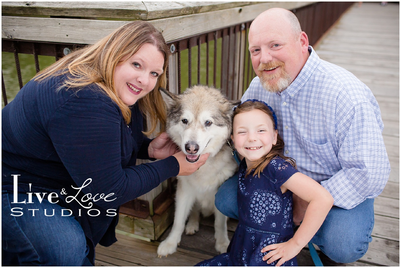 lakeville-mn-dog-family-child-photographer_0131.jpg