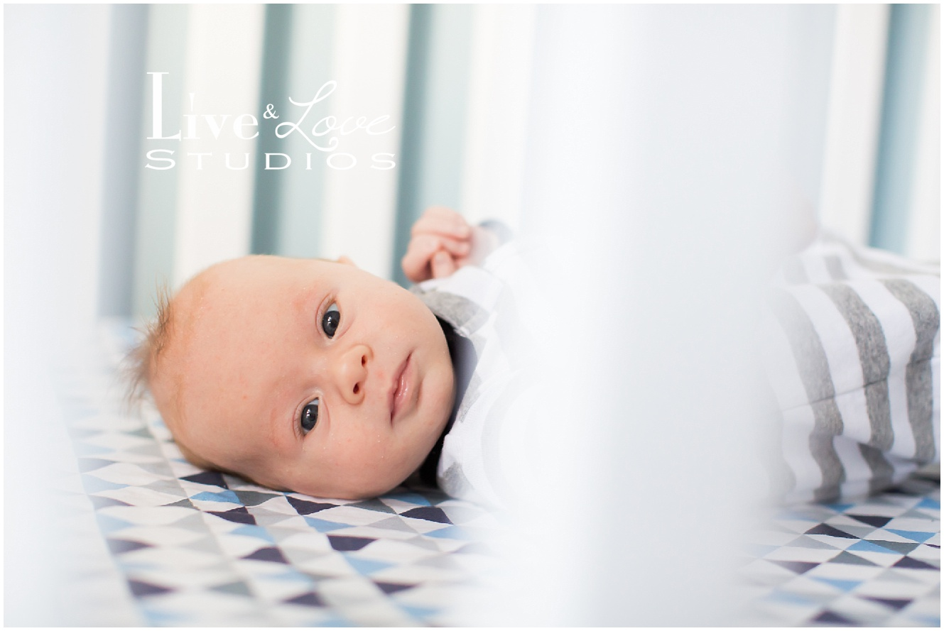 minneapolis-mn-newborn-lifestyle-photographer_0002.jpg