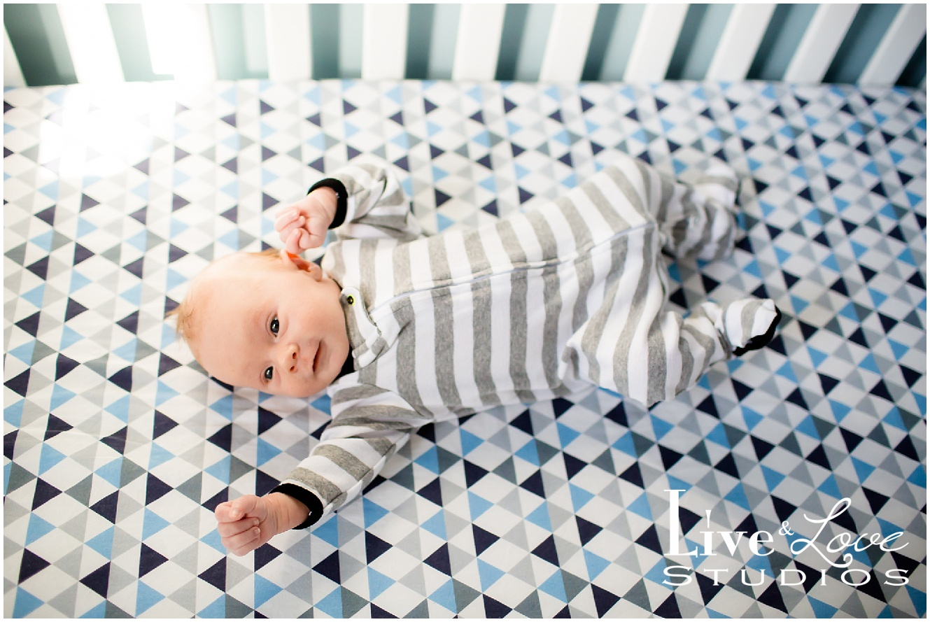 minneapolis-mn-newborn-lifestyle-photographer_0006.jpg