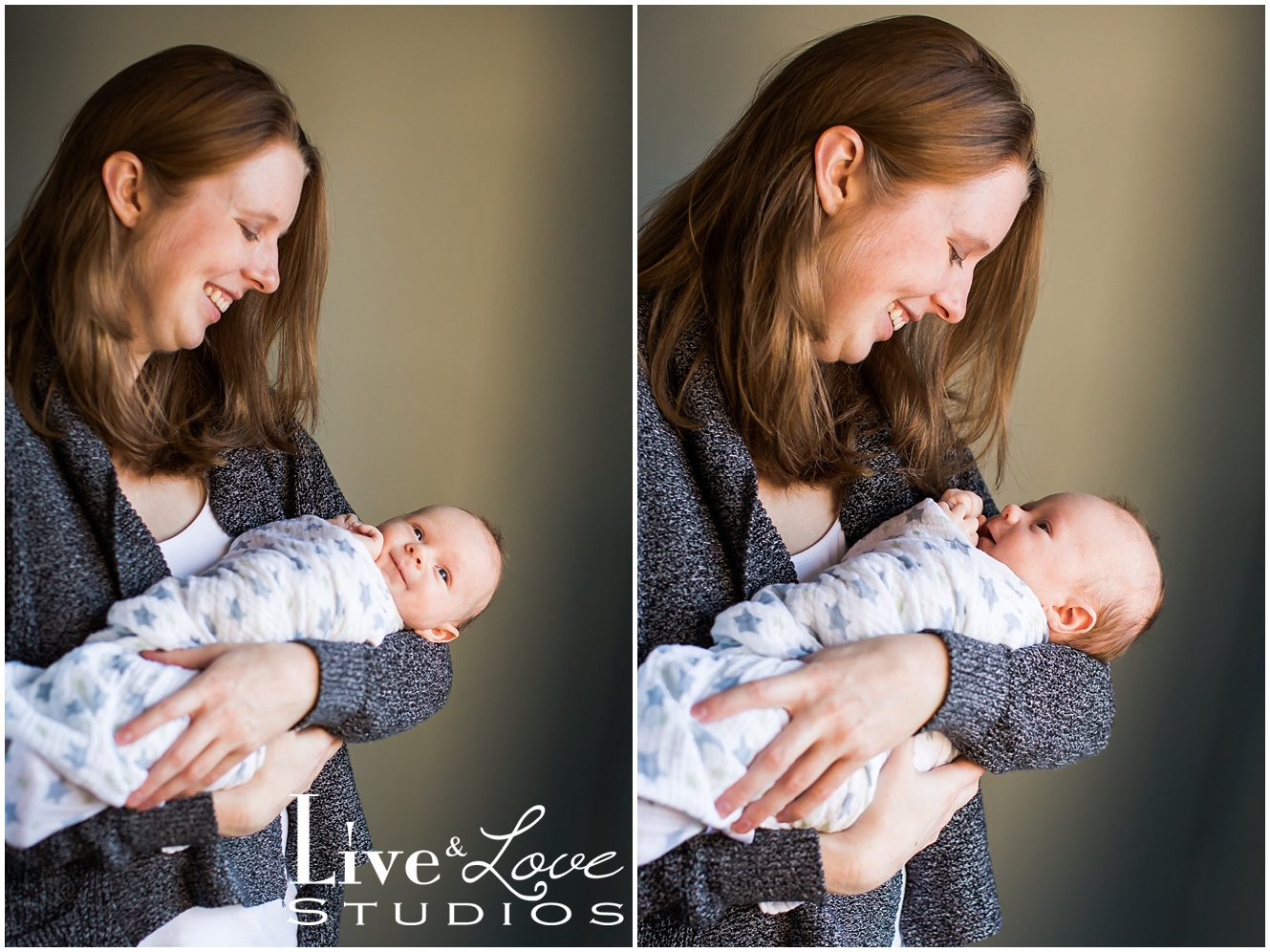 minneapolis-mn-newborn-lifestyle-photographer_0008.jpg