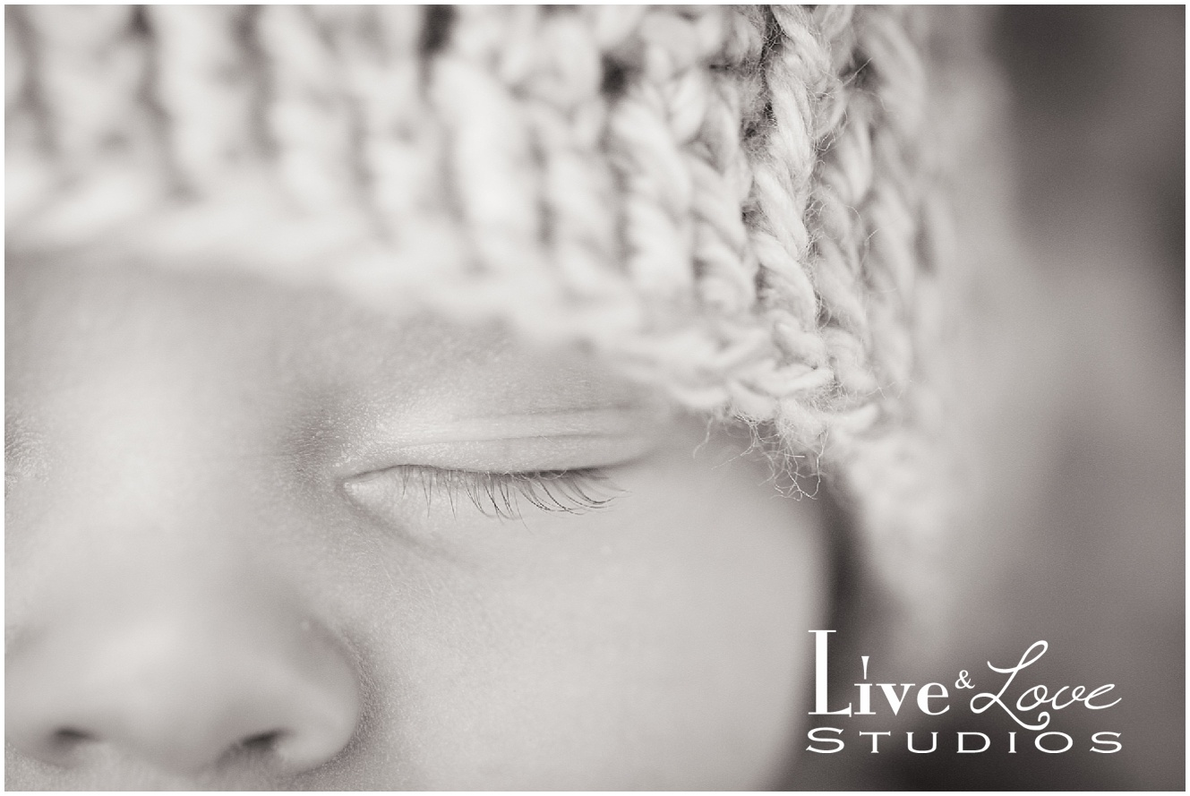 minneapolis-mn-newborn-lifestyle-photographer_0011.jpg