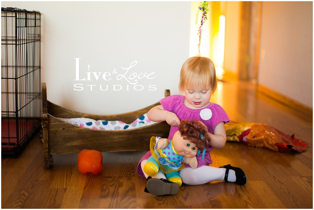 shakopee-mn-newborn-child-lifestyle-family-photographer_0015.jpg
