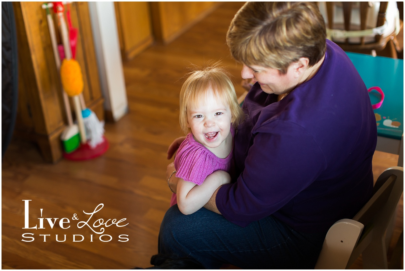 shakopee-mn-newborn-child-lifestyle-family-photographer_0016.jpg