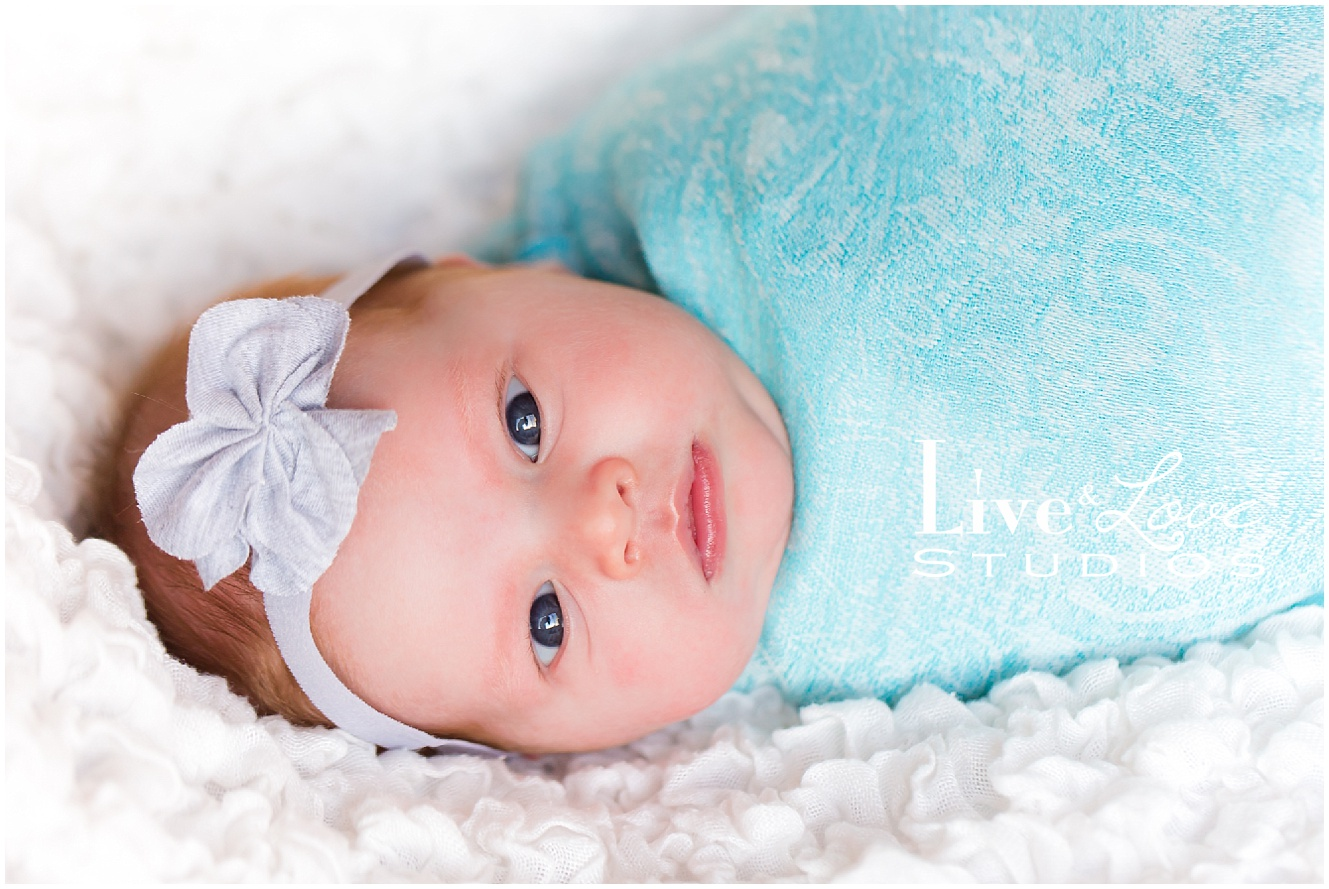 shakopee-mn-newborn-child-lifestyle-family-photographer_0024.jpg