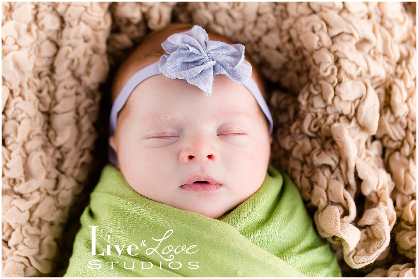 shakopee-mn-newborn-child-lifestyle-family-photographer_0025.jpg