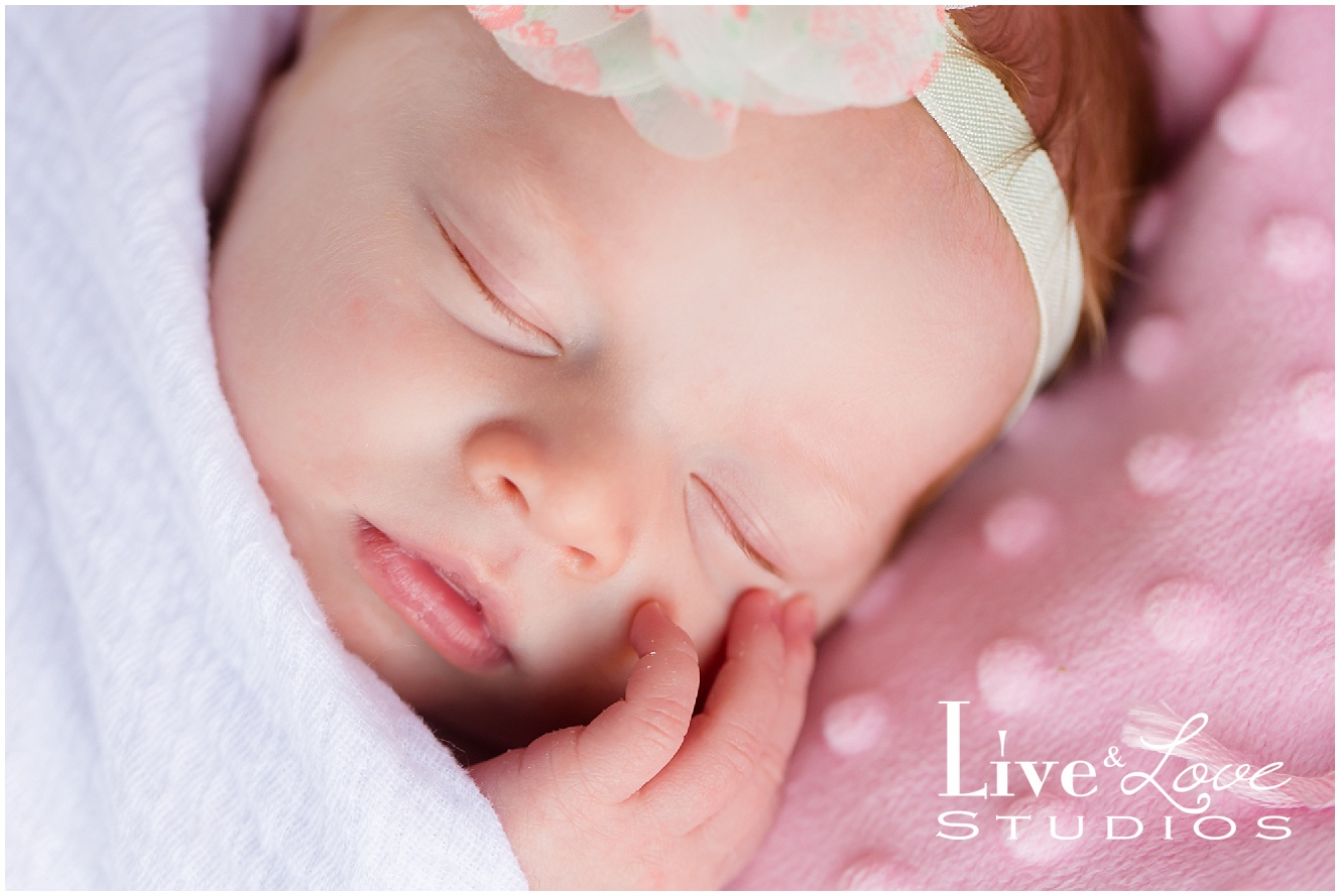 shakopee-mn-newborn-child-lifestyle-family-photographer_0026.jpg