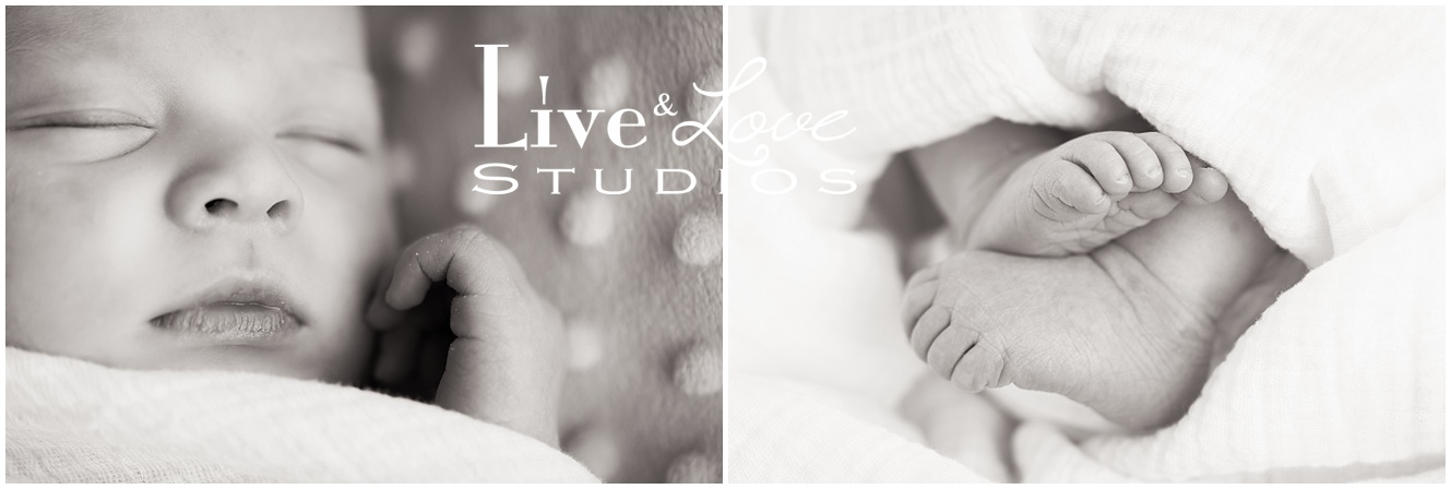shakopee-mn-newborn-child-lifestyle-family-photographer_0027.jpg