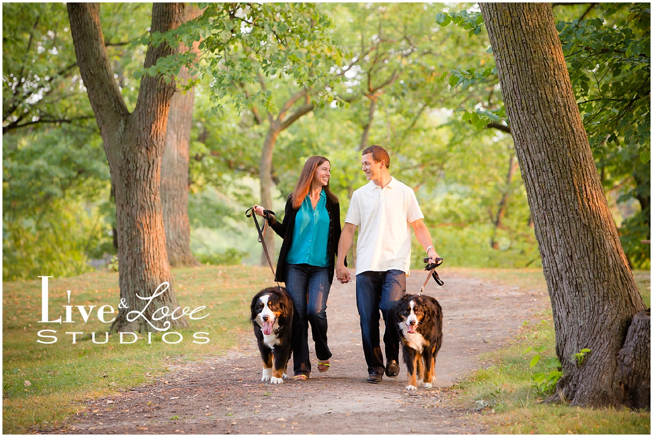 st-paul-mn-family-pet-dog-photography_0137.jpg