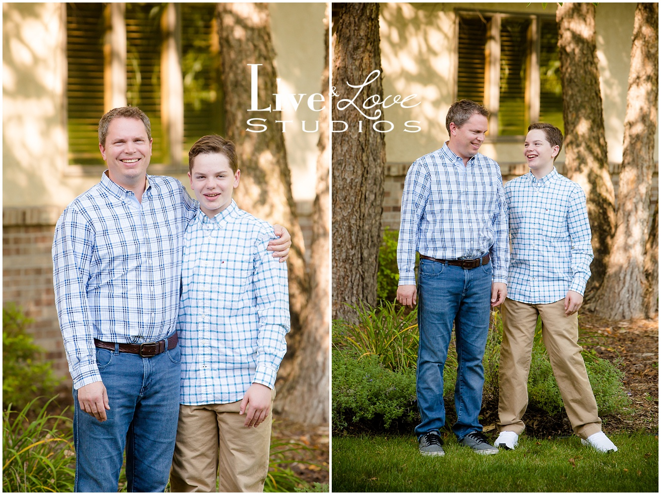 eagan-mn-family-photography_0197.jpg
