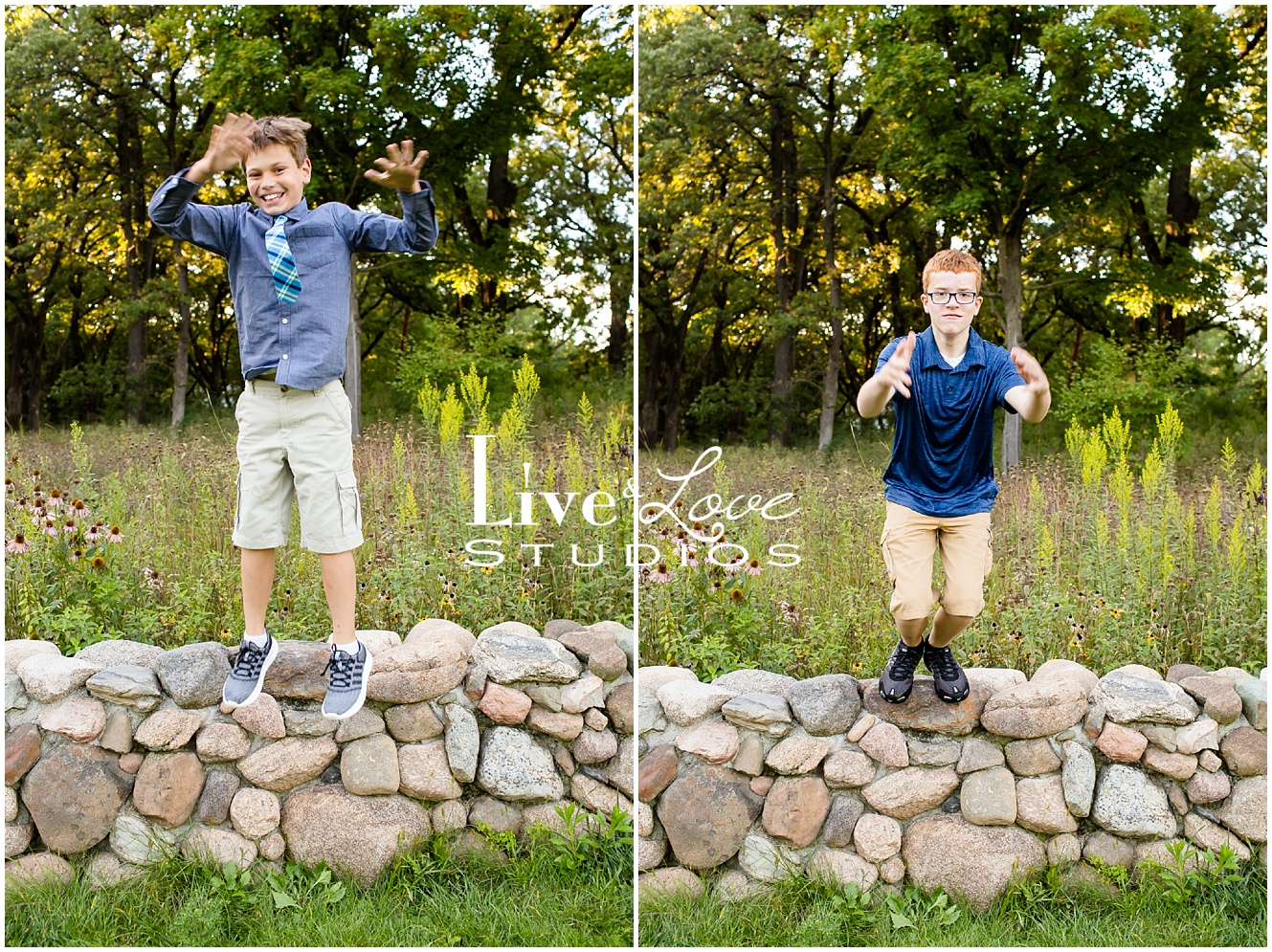 minnetonka-mn-child-family-photography_0235.jpg