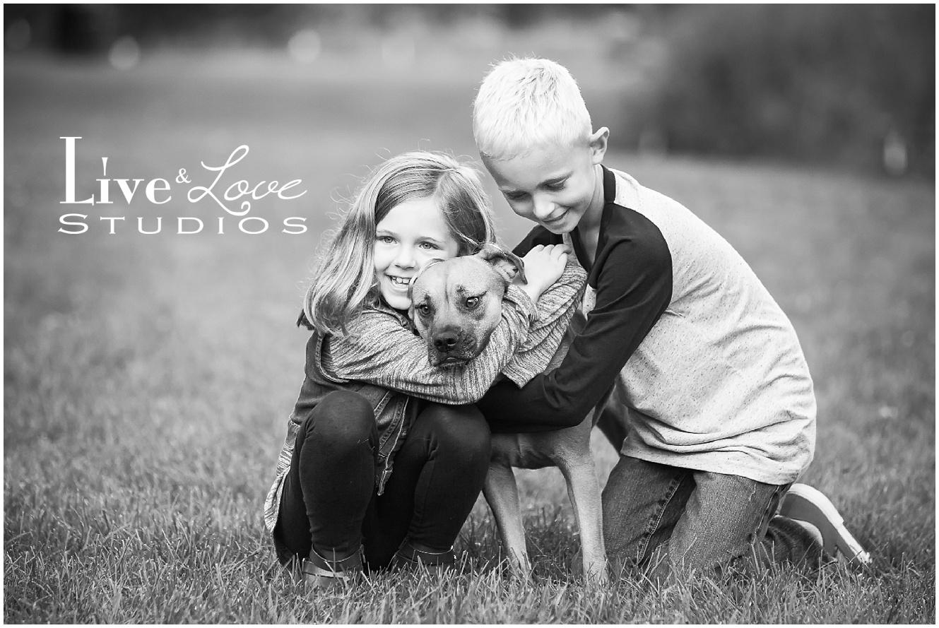 minnetonka-mn-child-family-photography_0262.jpg