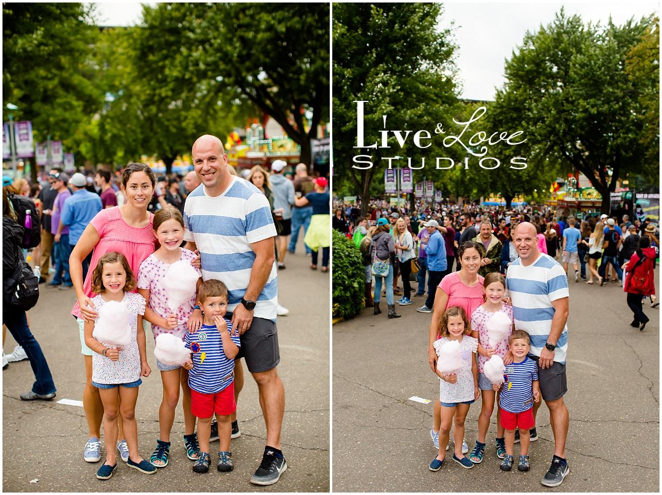 st-paul-mn-state-fair-family-photography_0225.jpg