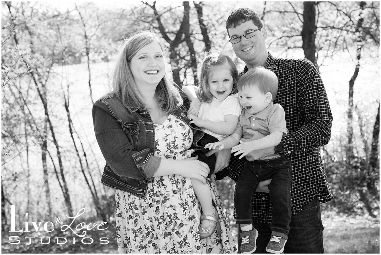 eagan-mn-family-photography_0813.jpg