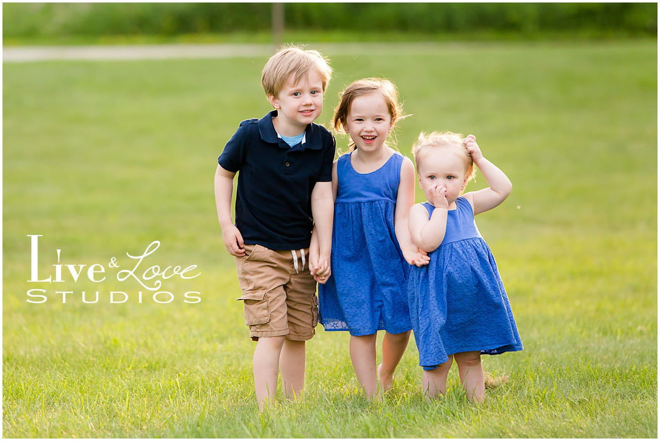 eagan-mn-family-photography_0871.jpg