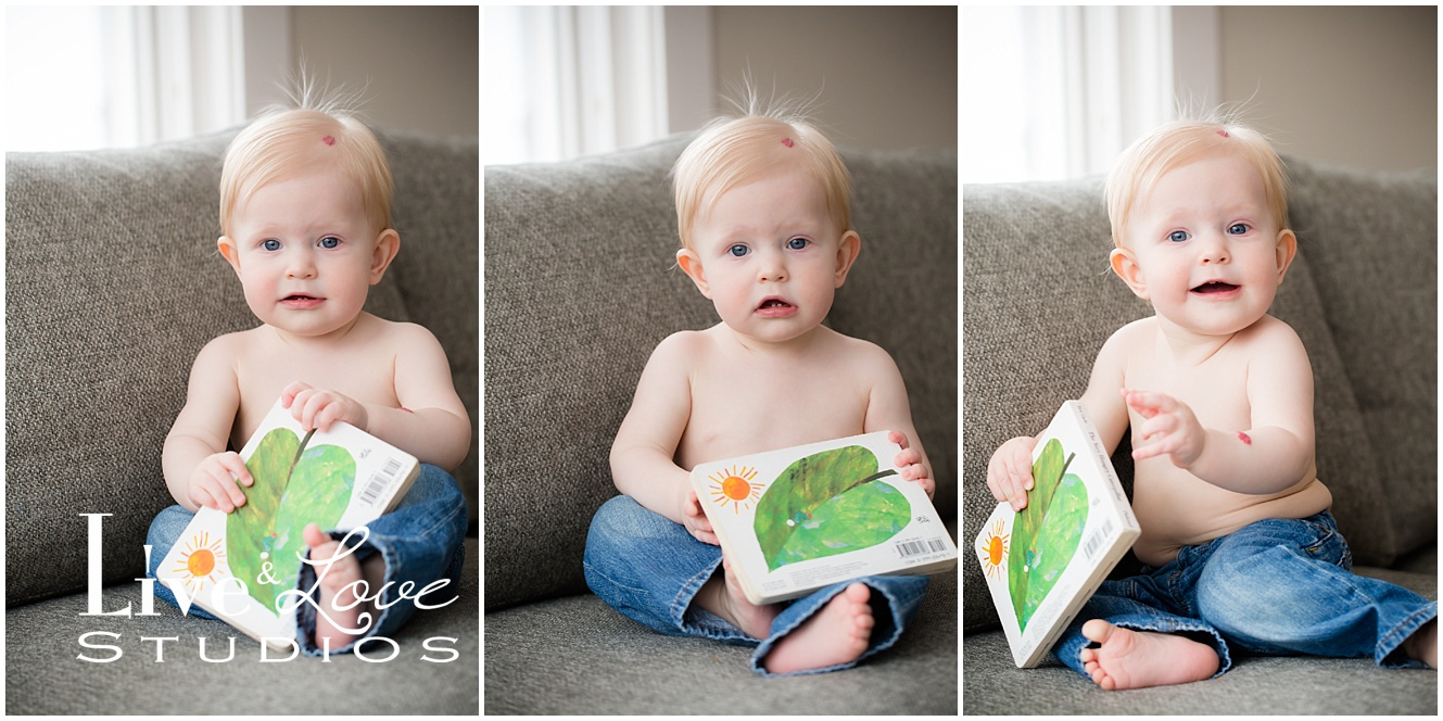 eagan-mn-lifestyle-toddler-photography_0798.jpg