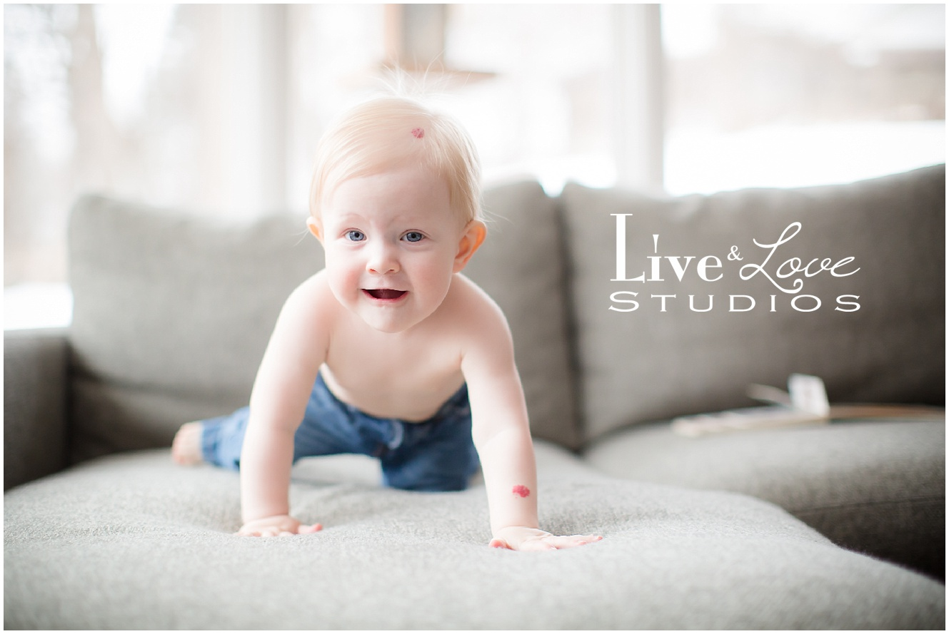eagan-mn-lifestyle-toddler-photography_0799.jpg