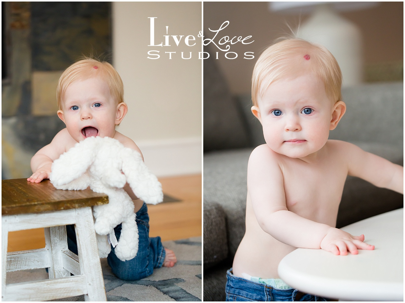 eagan-mn-lifestyle-toddler-photography_0800.jpg