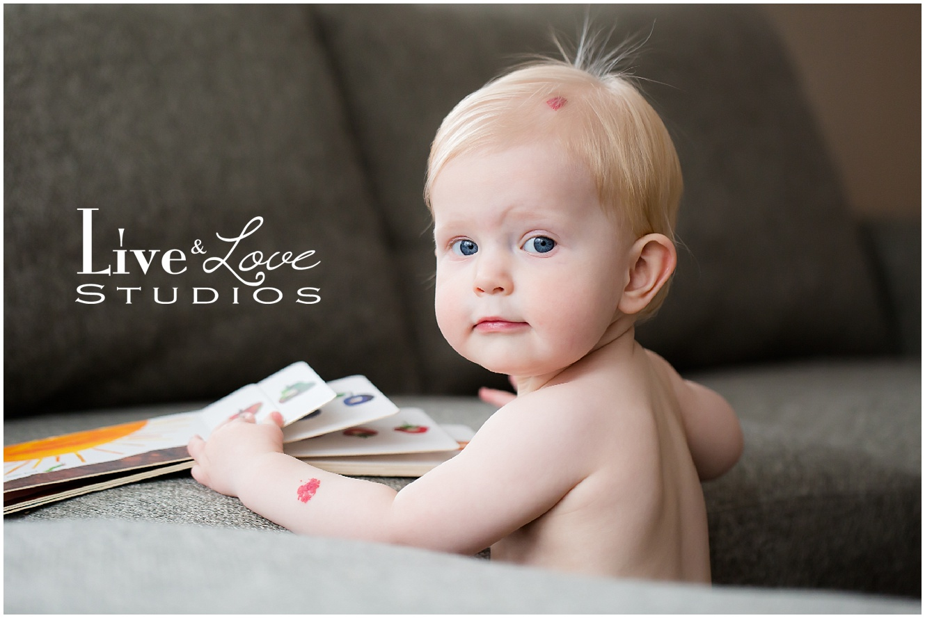 eagan-mn-lifestyle-toddler-photography_0801.jpg