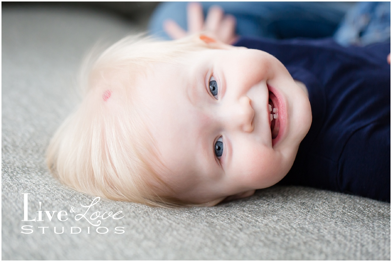 eagan-mn-lifestyle-toddler-photography_0802.jpg