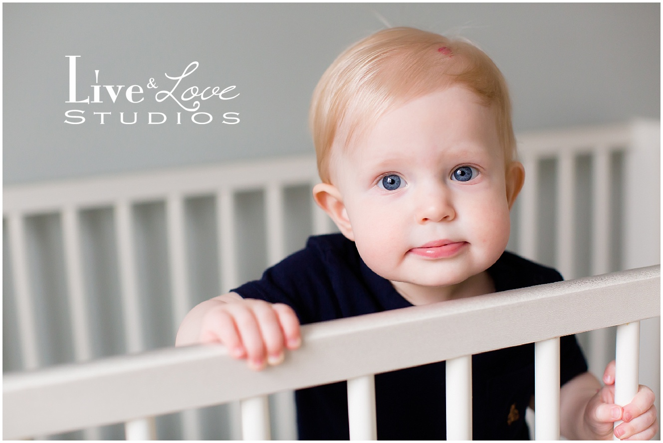 eagan-mn-lifestyle-toddler-photography_0805.jpg