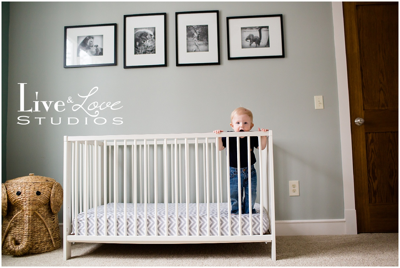eagan-mn-lifestyle-toddler-photography_0806.jpg