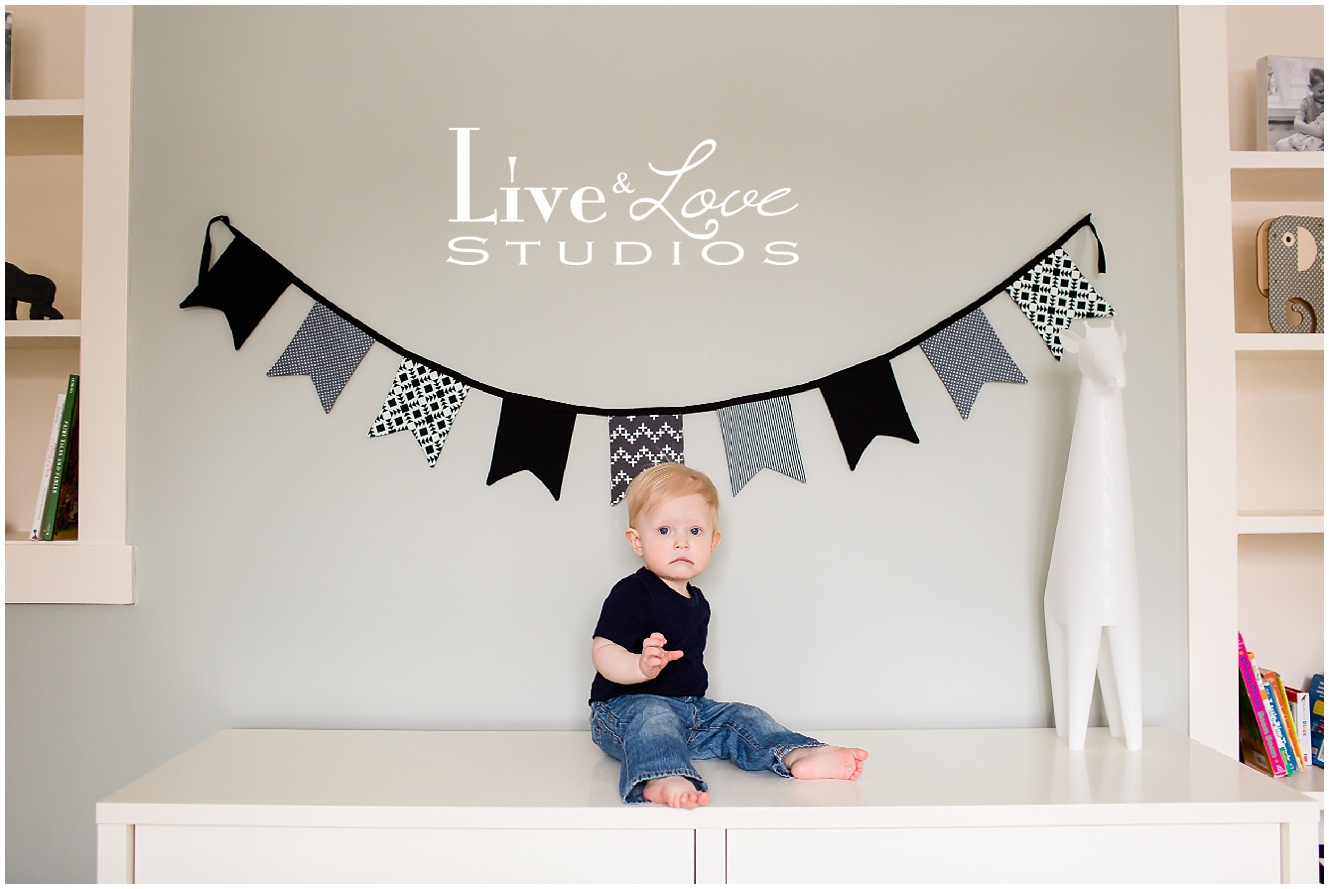 eagan-mn-lifestyle-toddler-photography_0807.jpg