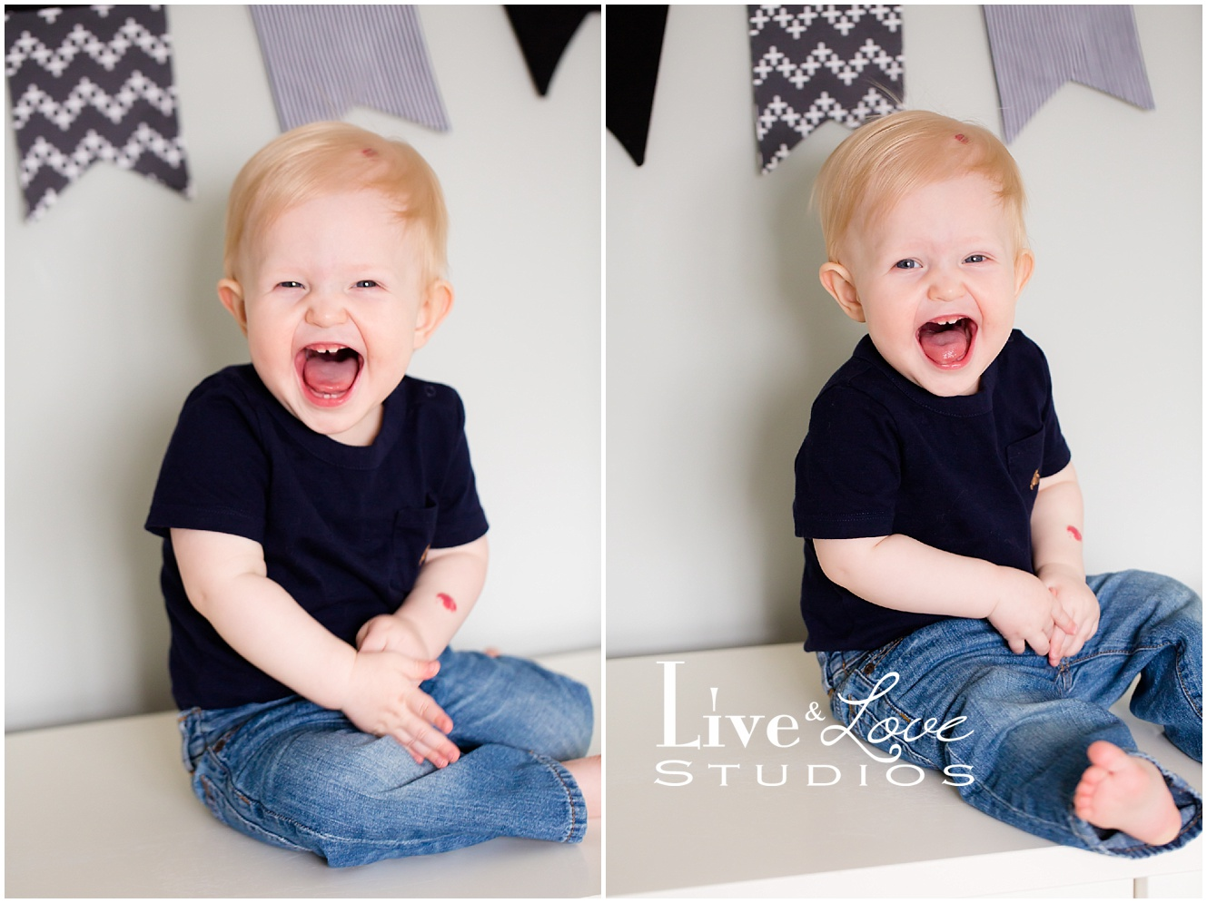 eagan-mn-lifestyle-toddler-photography_0808.jpg