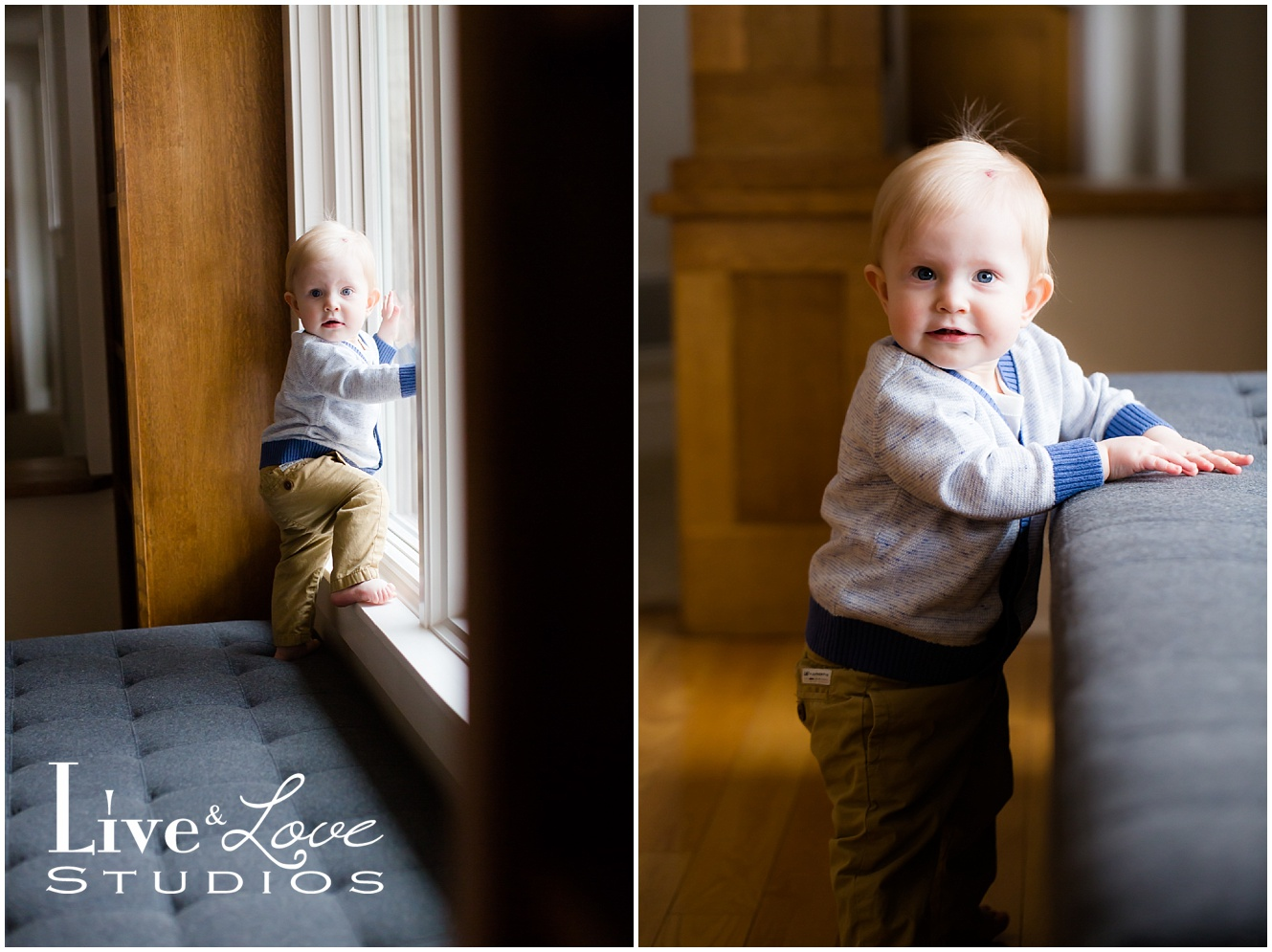 eagan-mn-lifestyle-toddler-photography_0809.jpg