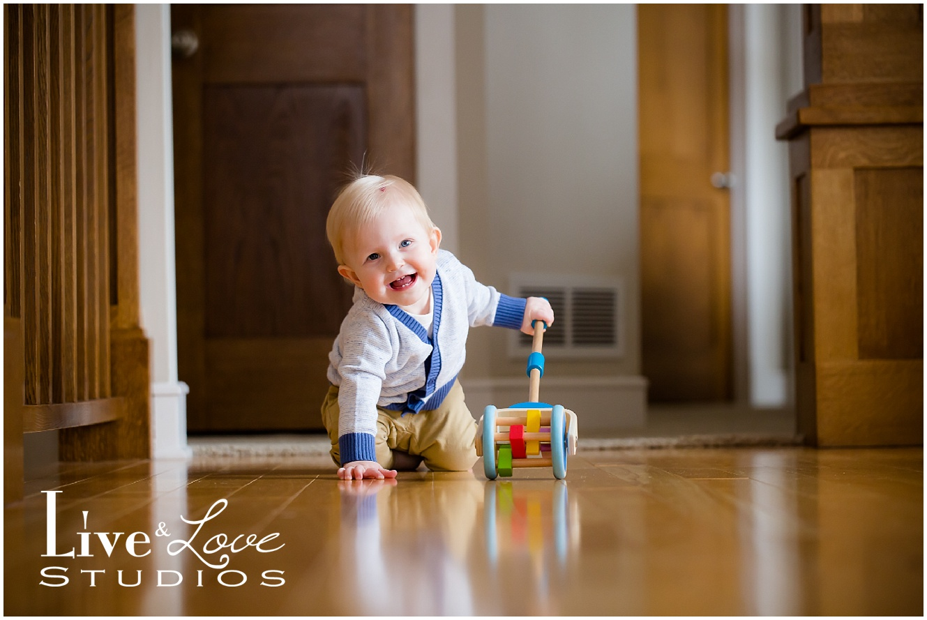 eagan-mn-lifestyle-toddler-photography_0810.jpg