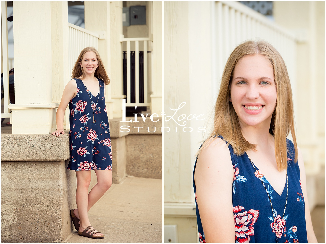 stillwater-mn-high-school-senior-photography_0848.jpg