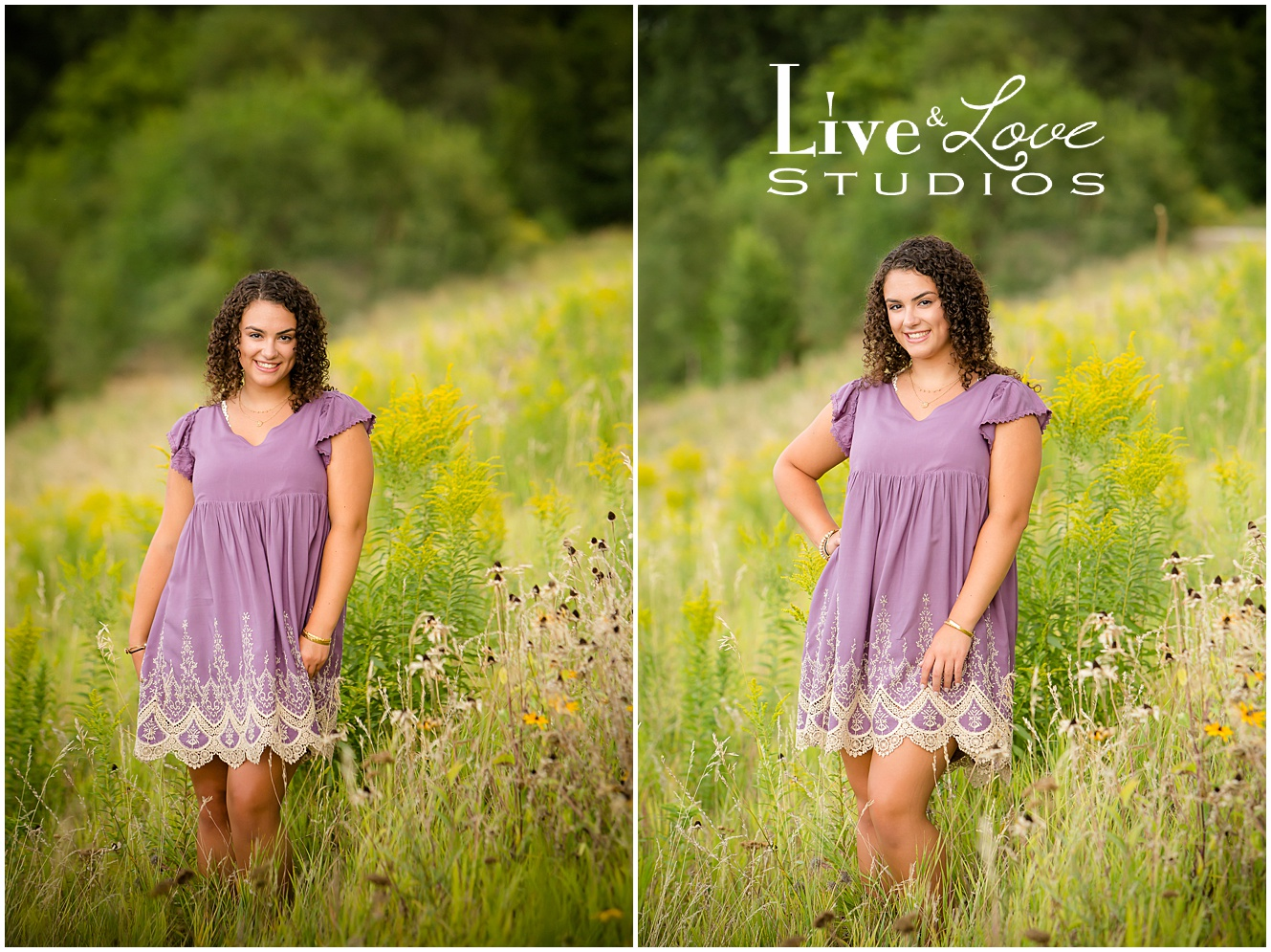 eagan-mn-high-school-senior-photography_0966.jpg