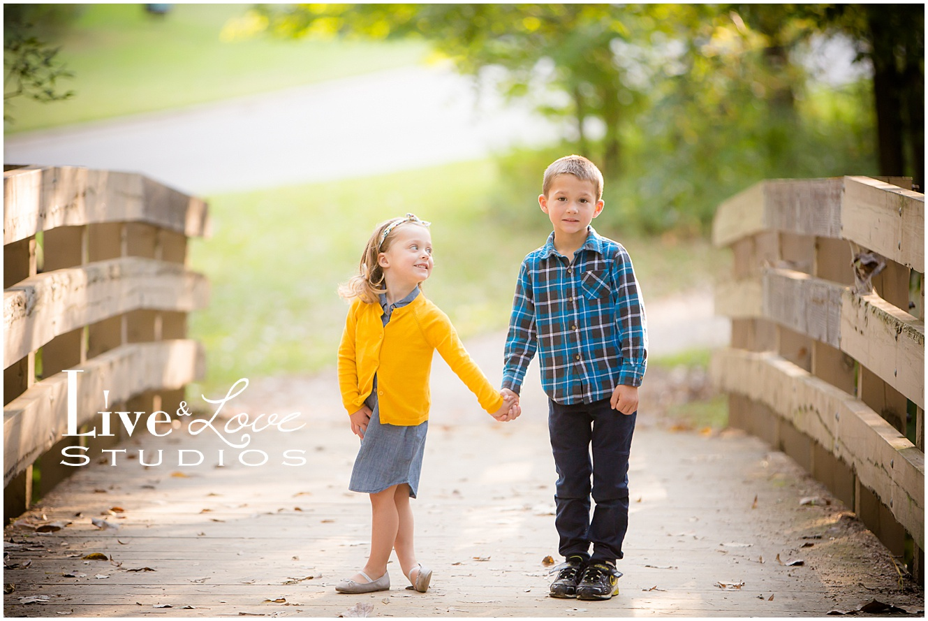 minnetonka-mn-family-photography_0986.jpg