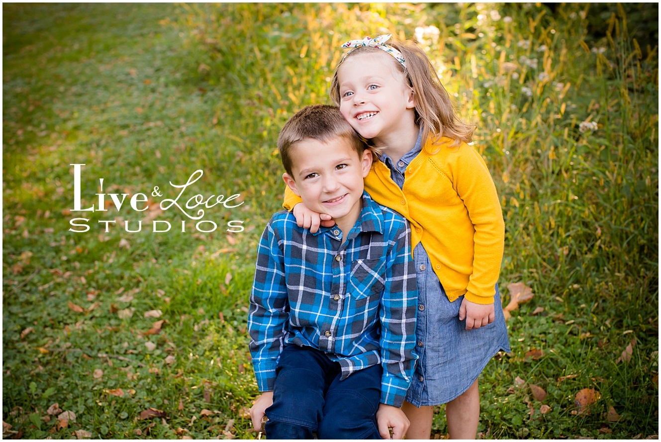 minnetonka-mn-family-photography_0989.jpg