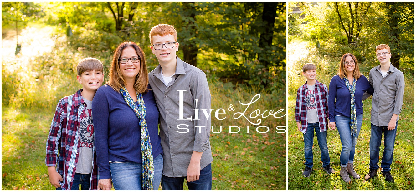 minnetonka-mn-family-photography_0997.jpg