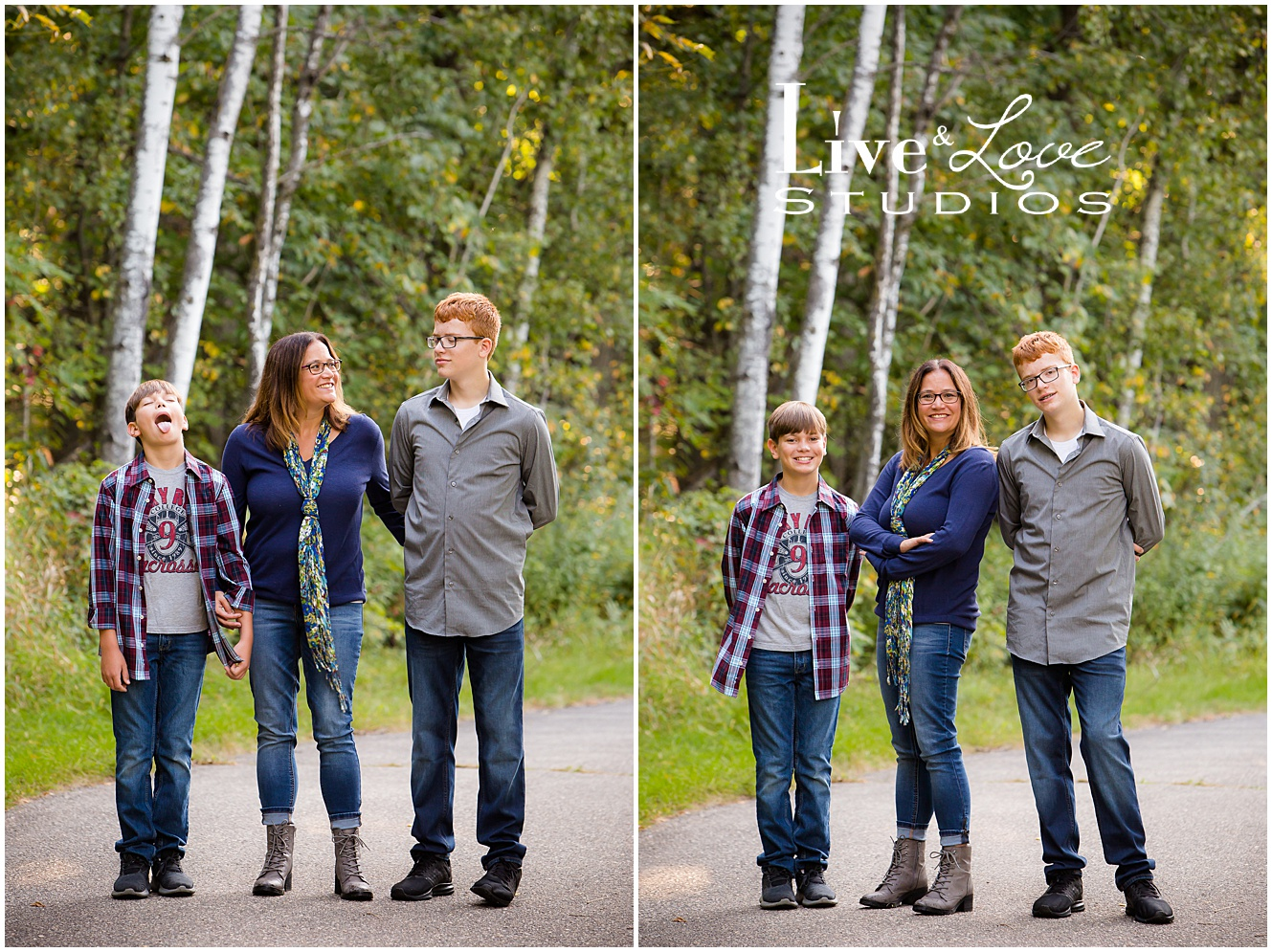 minnetonka-mn-family-photography_1001.jpg