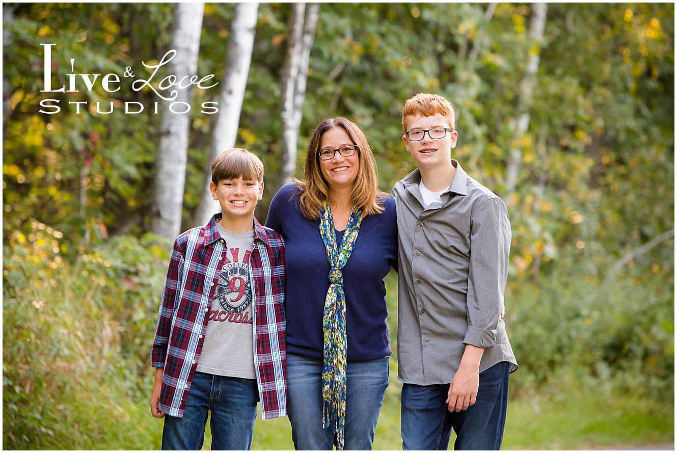 minnetonka-mn-family-photography_1002.jpg